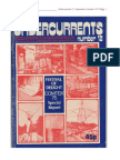 Undercurrents 12 September-October 1975