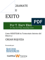 T-Harv-Eker-e-book-2012