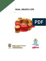 manualubuntucpe1-0-091104091447-phpapp02