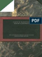 Mahmudov Y Azerbaycan Beynalxalq Munasibatlar Ve Diplomatiya Tarixi