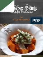 TastingTable-FallFavoritesCookbook