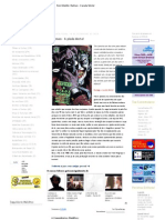 Nerd Maldito_ Batman - A piada Mortal.pdf