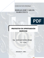 ModProyectosInvestigacionAgricola-SOBREtesis