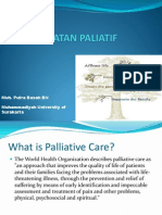 Keperawatan Paliatif1 Newest