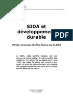 20090104_NF_SIDA
