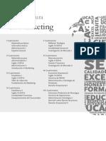 Pemsun - Licenciatura en Marketing / UCA