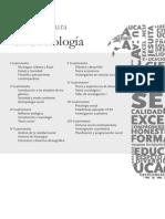 Pemsun - Licenciatura en Sociología / UCA