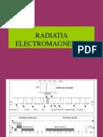 Curs 2 Td _radiatia Electromag