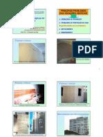 Aula 32 2006 Patologias-V2