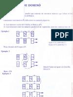 TEST DE DOMINÓ-EJERCICIOS RESUELTOS (NXPowerLite)