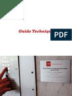 Sfr-Guide Technique Fibre-08 09