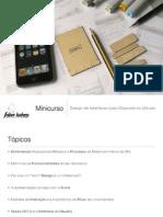 20120407presentationweb-120409104257-phpapp01