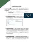 Fisiologia Oral Vi Eficiencia Masticatoria