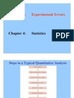 AnalChem chapter3.pdf