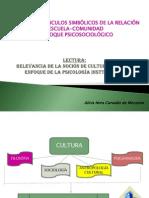 Lectura2_NOCION+DE+CULTURA+DESDE+EL+ENFOQUE+PSICOLÓGICO