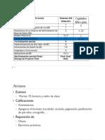 4_Intro_DBD_Diseño_Entidad_Relacion
