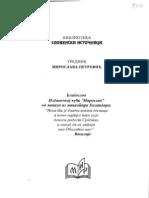 Staroevropski Jezik i Pismo Etruraca