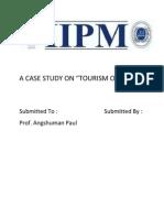 A Case Study on Jaipur