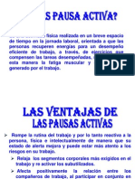 pausasactivas-091106054401-phpapp02