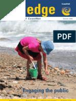 The Edge Magazine - Autumn 2006