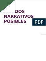 mundosnarrativosposibles-090910191828-phpapp02 (1)