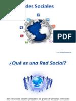 Redes.sociales