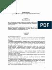 Forma Initiala Legea Arhivarii Electonice RO