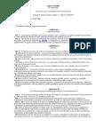 Legea Arhivarii Elecronice nr. 135 din 2007