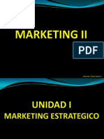 Unidad i Marketing Estrategico