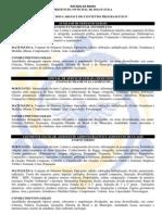 Assuntos - Prova Dias Dávila.pdf