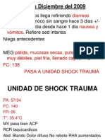 05 Shock