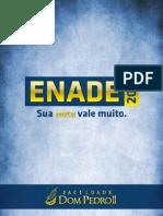 PROJETO_ENADE_2011