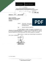 Informacion Min Interior de CERO ALCOHOL.pdf