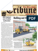 front page June 15, 2012