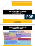 (cours-Tech-Internet-Avancée-IPv6-2011-pigier)