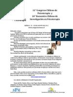 Convocatoria_Congreso_Reñaca