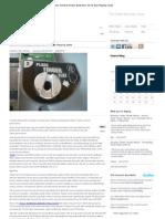 IDG Connect – Dan Swinhoe (India)- Biometrics On An Eye-Popping Scale