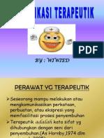 Kom.terapeutik 1