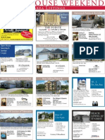 Myrtle Beach Online Open Houses 06-16 and 06-17 2012