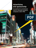 IFRS Advertising Costs 0610