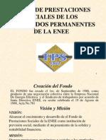 Presentacion Fondo