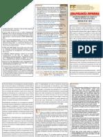Boletín Edafología Informa A8N2 - 2012