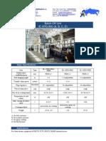 IE Catalogue 2007