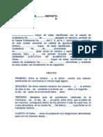 Modelo de Demanda Ejecutiva de Alimentos-09