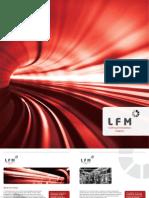 LFM Brochure 20100728