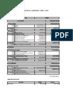 24.Analisis Vertical y Horizontal