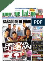 Latino 9