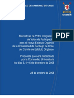 VotacionesEstatuto-PropuestasVoto