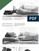 Gottfried Bammes - Die Gestalt Des Menschen - Anatomy & Visual Arts - 2-3