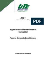 AST-IMI-UTE
